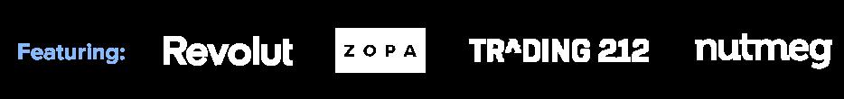 logos-934