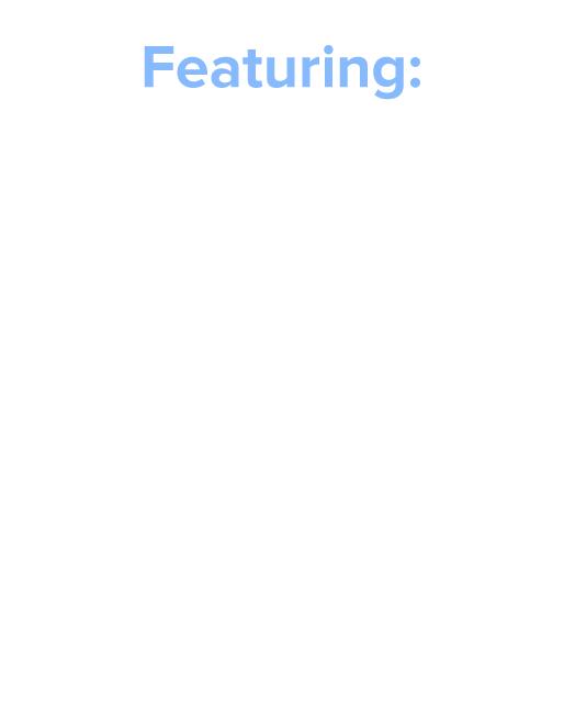 logos-mobile-1